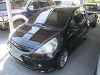 Picture 2005 Honda Jazz for Sale