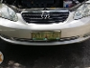 Picture Toyota Altis 1.8 G Automatic