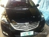 Picture Toyota Vios 2012
