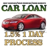 Picture Need cash for your 2nd hand car financing?