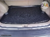 Picture Ford Escape Trunk Plastic Mat