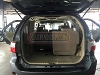 Picture 2011 4x2 Toyota Fortuner