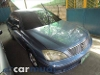 Picture 2005 Nissan Sentra Manual