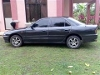 Picture Or Swap! Mitsubishi galant vr6 1995 (a/t) 135T...