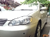 Picture 2006 Toyota Altis 1.8E, Used, 2006, Philippines