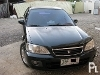 Picture Excellent Buy Honda, Mechanical A1 Upgrading to...