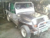 Picture Owner Type Jeep