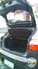Picture Rio Hatch 2nd Hand Leather Seats With Gps