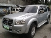 Picture Rush! for sale. Ford everest.