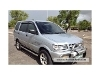 Picture Isuzu Crosswind