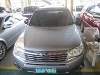 Picture 2010 Subaru Forester for Sale