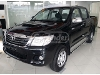 Picture 149k dp all in - 2015 toyota hilux 2.5 e diesel...