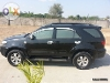 Picture Toyota Fortuner G Diesel 2008 AT MUST SEE