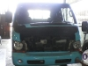 Picture Kia Bongos (surplus manual)