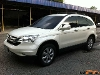 Picture Honda CRV A/T, Used, 2011, Philippines