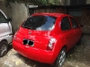 Picture Nissan March for Sale