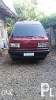 Picture Toyota liteace 5k