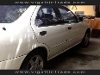 Picture Fs nissan sentra super sallon 96 rushh