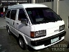 Picture 1991 toyota liteace