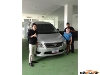 Picture 2014 Brand New Toyota Innova (83K DP), New,...