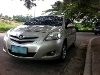 Picture For Sale Toyota Vios 09 1.3E