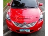 Picture Toyota vios trd 2013