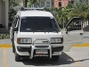 Picture 1990 Toyota Lite-Ace for Sale