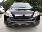 Picture Honda CRV 2008 FOR SALE in Philippines @...