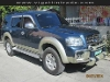 Picture Ford Everest 2008 Model 4X4 Limited Edition