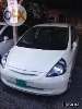 Picture Honda Fit