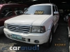 Picture 2004 Ford Everest Manual
