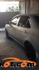Picture 2004 toyota Vios 1.5G Top of the Line, Used,...