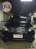 Picture Toyota Fortuner 4x2 Automatic 129K Lowest DP...