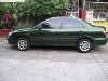 Picture 2002 nissan exalta ds grandeur for sale from...