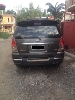 Picture For Assume: Toyota innova G series MT Diesel -...