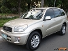 Picture 2004 Toyota Rav-4 4x2 Manual, Used, 2004,...