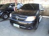 Picture 2007 Toyota Hilux for Sale