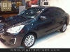 Picture Mitsubishi Mirage G4 GLS AT Best deal plus Free...