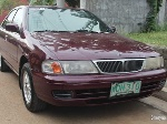 Picture 1999 Nissan Sentra: FOR SALE