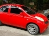 Picture Nissan march 2009 for sale 190k*. Very good...