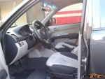 Picture Rent a car Mitsubishi Strada 4x4 and 4x2 M/T-...