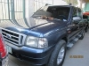 Picture 2003 Ford Ranger Manual