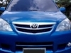 Picture TOYOTA AVANZA G * Accept Trade in and Financing *