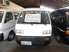 Picture 2013 Suzuki Mini Van for Sale