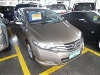 Picture 2010 Honda City for Sale