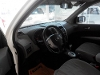 Picture Nissan xtrail model