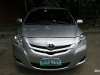Picture 2010 Toyota Vios