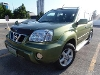 Picture Nissan Xtrail 2008 AT 4x4