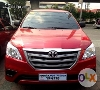Picture LOWEST MARCH DEAL starts at 77k DP 2015 Toyota...