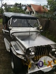 Picture Owner type jeep 4k engine